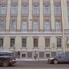 новое фото Валерия Соколова