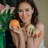 реклама на блоге Яна Степанова