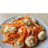 реклама в блоге alex_food_blog