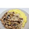 новое фото alex_food_blog