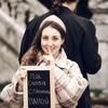 реклама на блоге Алина Бабкина