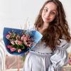 разместить рекламу в блоге Алина Бабкина
