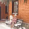 лучшие фото Татьяна Кирилюк