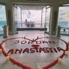 фото anastasenok