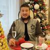 заказать рекламу у блогера Ренат Агзамов