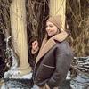реклама у блогера Ирина Irenasplanet