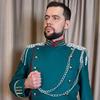 лучшие фото Павел Суханов