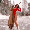разместить рекламу в блоге Валентина Сибуя