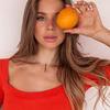 реклама у блогера Валентина Сибуя