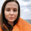 разместить рекламу в блоге Юлия Куви