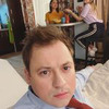 реклама на блоге Андрей Гайдулян