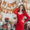 реклама в блоге Дарья Мартьянова