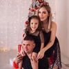 реклама на блоге Юля Melissa.mommy