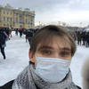 реклама на блоге Руслан Соколовский
