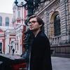 заказать рекламу у блогера Руслан Соколовский