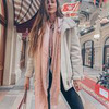 реклама в блоге Алина Ласка