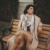 лучшие фото Татьяна Костова
