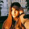 фото на странице Регина reginazhd