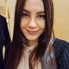лучшие фото Регина reginazhd