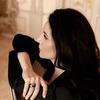 реклама в блоге Мария Проненко