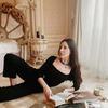 лучшие фото Мария Проненко