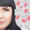 разместить рекламу в блоге Ольга Крупина