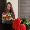 реклама на блоге Анна Морозова