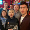 новое фото Олег Торбосов