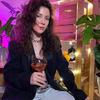 реклама на блоге Маша Францевич