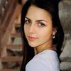 разместить рекламу в блоге Елена Беглацова