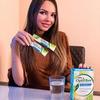 разместить рекламу в блоге Елена Третьякова