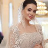 реклама на блоге Ferida Aliyeva