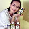 разместить рекламу в блоге Поля Полякова