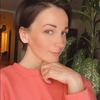 заказать рекламу у блогера Алеся Новикова