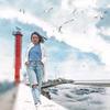 реклама в блоге Леся lessiaya