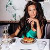 лучшие фото Мария mashalov