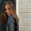 реклама в блоге Олеся Василенко
