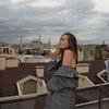 фото Олеся Василенко