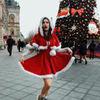 реклама на блоге Александра Попова