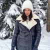 реклама в блоге Александра Попова