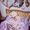 новое фото Таша Манаенкова