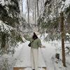 реклама в блоге Юлия Таскаева