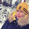 фото на странице p_oksana__