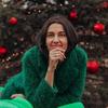 реклама у блогера Виктория Игнатушина