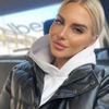 фото iva_kivock