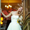 разместить рекламу в блоге Дарья Чудакова