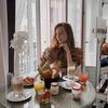 заказать рекламу у блогера Анастасия Шестаева