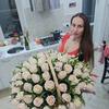 разместить рекламу в блоге Людмила Никитина