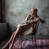 фотография Оля Попова