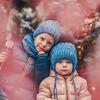 фото на странице Юля Давыдова